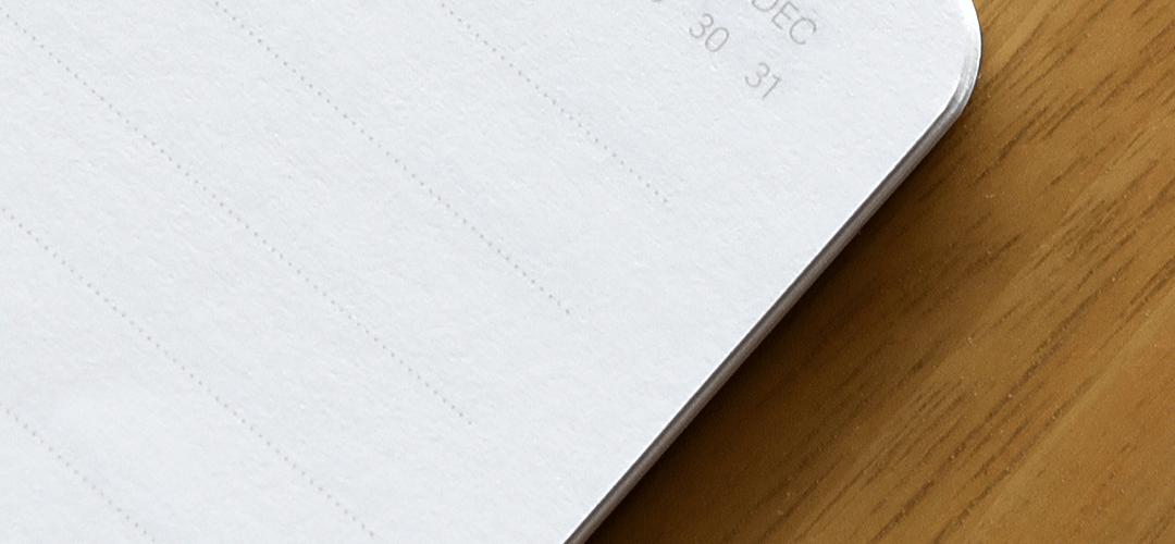 小米记事本