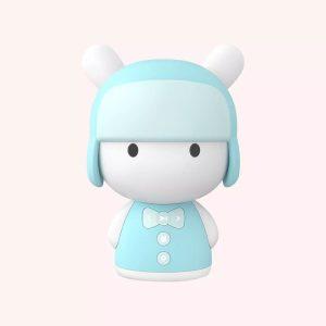 米兔故事机Mini
