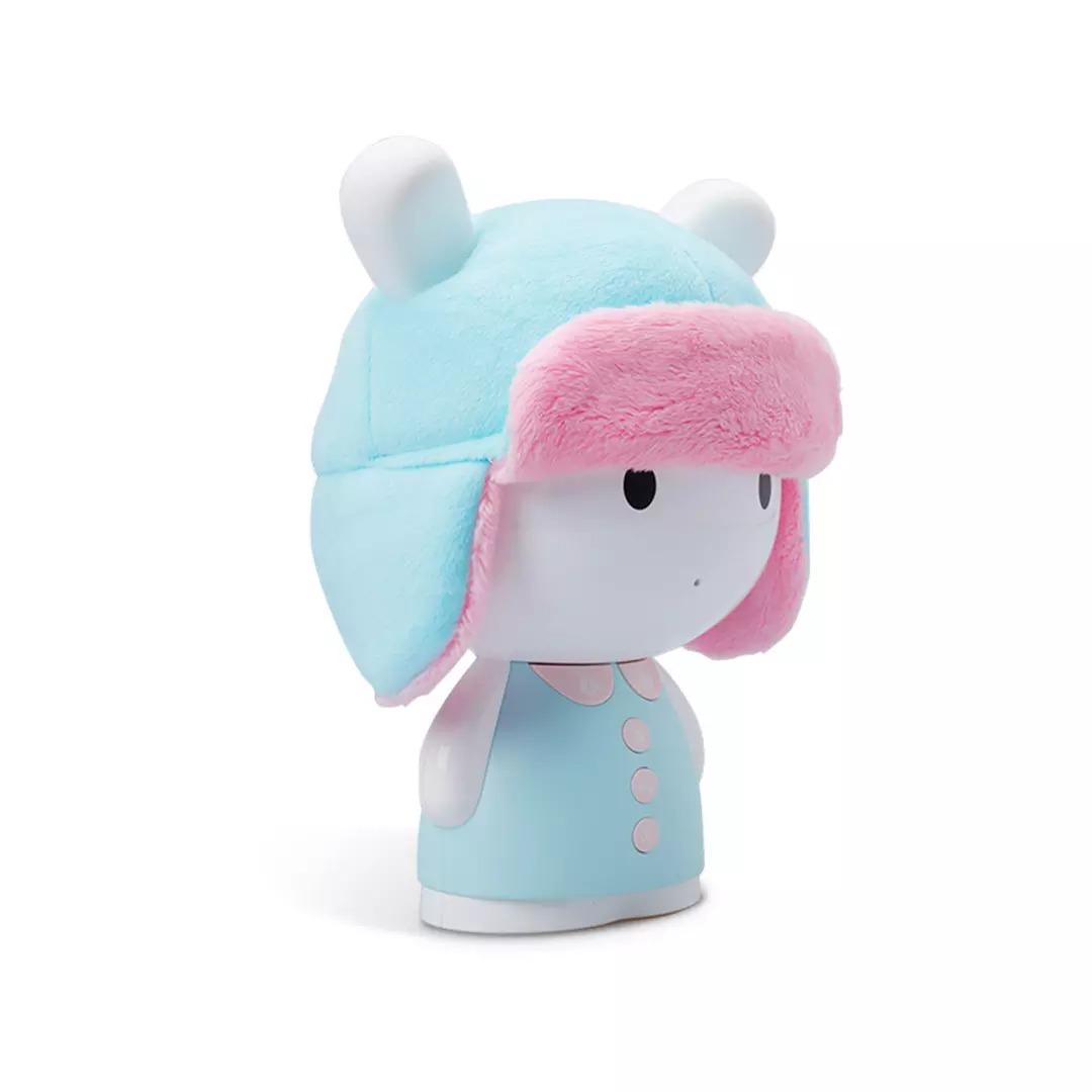小米米兔智能故事机