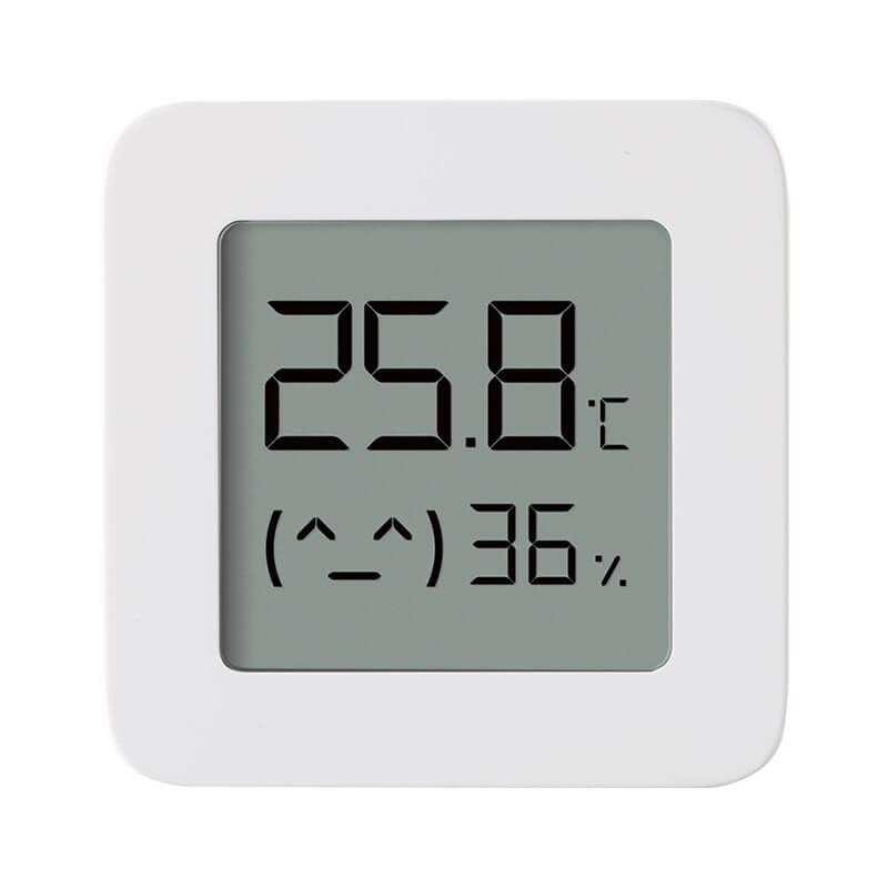 米家蓝牙温湿度计 2