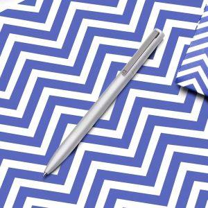 米家金属签字笔