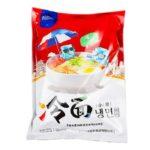 【韩恩彩 • 冷面】荞麦冷面/小麦冷面