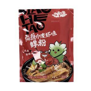 小和淘 麻辣小龙虾味鲜粉