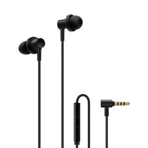 小米 圈铁耳机2
