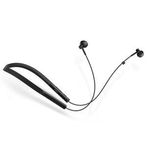 小米 蓝牙项圈耳机