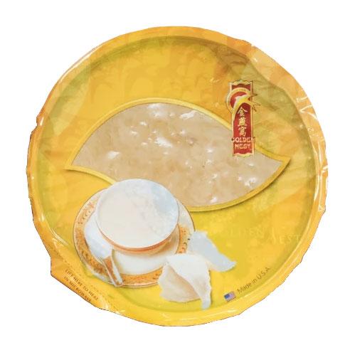 金燕窝 有机冰糖浓缩碗燕