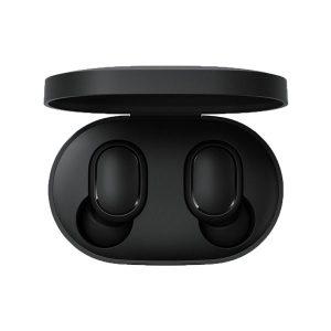 Redmi AirDots S真无线蓝牙耳机