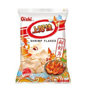 product_奇妙_上好佳鲜虾片