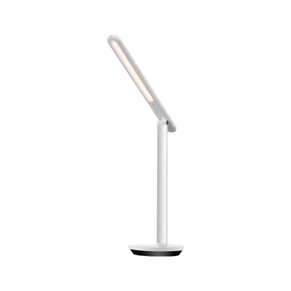 product_奇妙_充电折叠台灯Pro