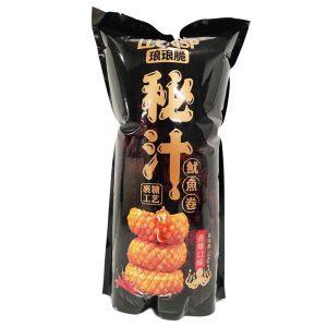 product_奇妙_千滋百味鱿鱼卷