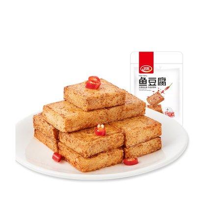 product_奇妙_卫龙鱼豆腐