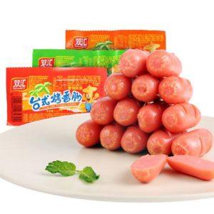 product_奇妙_双汇台式烤香肠