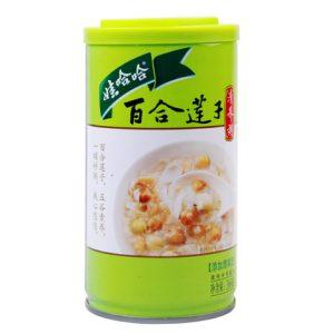 product_奇妙_哇哈哈八宝粥
