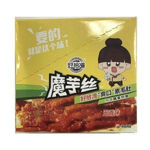 product_奇妙_好拾湾魔芋丝