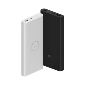 product_奇妙_小米无线充电宝青春版