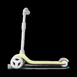 product_奇妙_小米米兔儿童滑板车