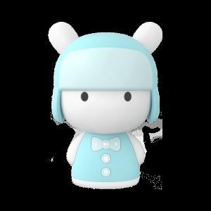 product_奇妙_小米米兔故事机Min