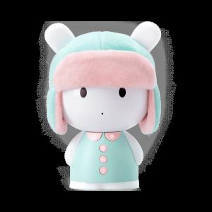 product_奇妙_小米米兔智能故事机