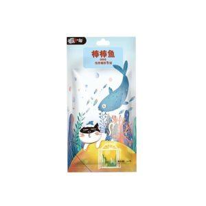 product_奇妙_抓鱼的猫棒棒鱼