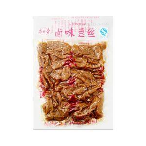 product_奇妙_永日香