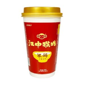 product_奇妙_江中猴姑
