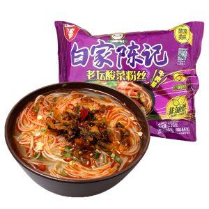product_奇妙_白家陈记老坛酸菜粉丝