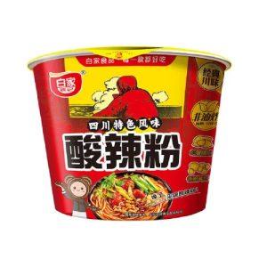 product_奇妙_白家陈记酸辣粉