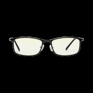 product_奇妙_米家防蓝光护目镜
