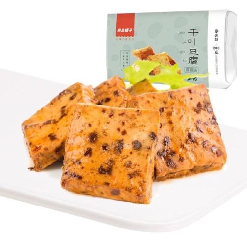 product_奇妙_良品铺子千页豆腐