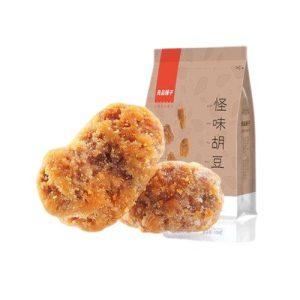 product_奇妙_良品铺子怪味胡豆