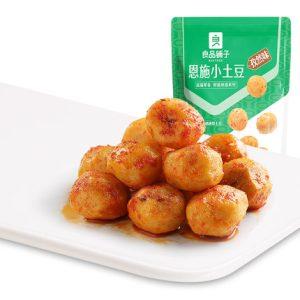 product_奇妙_良品铺子鱼肉棒
