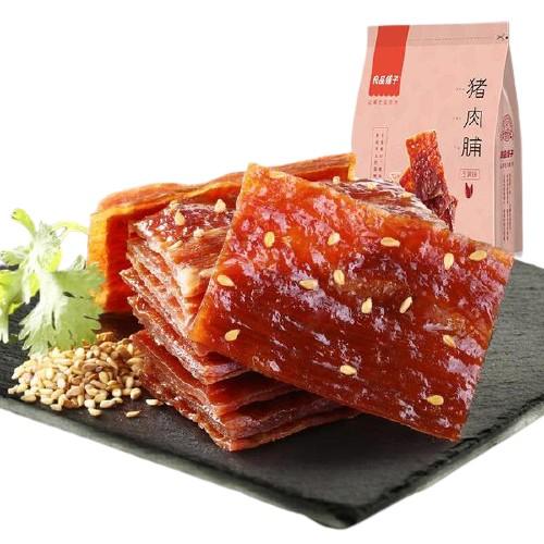 product_奇妙_良品铺子猪肉铺