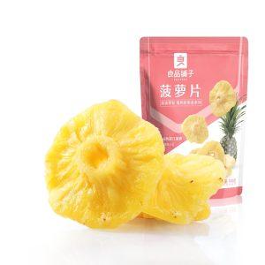 product_奇妙_良品铺子菠萝片