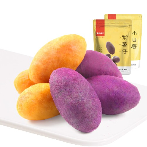 product_奇妙_良品铺子薯仔