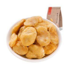 product_奇妙_良品铺子蟹香风味豆瓣