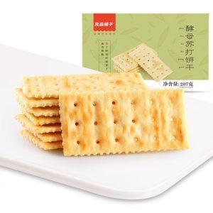 product_奇妙_良品铺子酵母苏打饼干