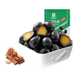 product_奇妙_良品铺子香卤铁蛋