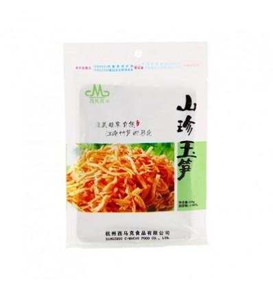 product_奇妙_西马克麻辣香笋