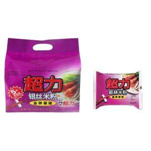 product_奇妙_超力银丝米粉