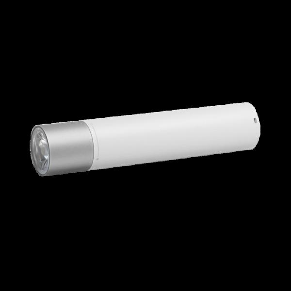 product_奇妙_随身手电筒