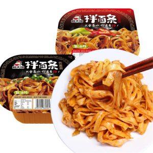 product_奇妙_顾大嫂拌面条