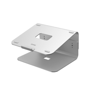 product_奇妙_IQUNIX_E-Stand笔记本电脑支架