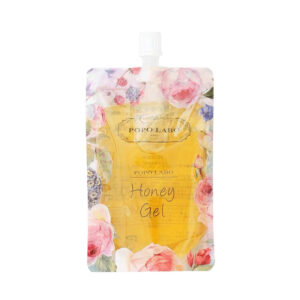 product_奇妙_POPO LABO 蜂蜜啫喱面膜