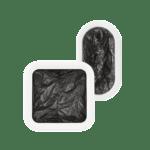 【Townew 拓牛 • 垃圾袋】全优材料 | 无断点设计 | 强韧承重 | 轻松更换