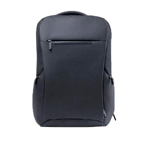 小米 商旅多功能双肩包 2
