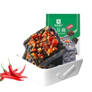 product_奇妙-良品铺子臭豆腐香辣味