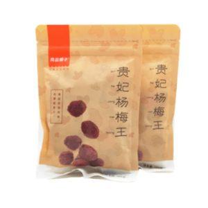 product_奇妙_良品铺子贵妃杨梅王