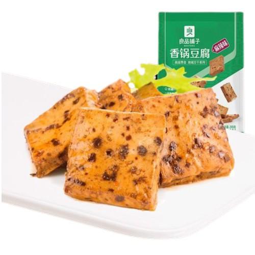 product_奇妙_良品铺子香锅豆腐