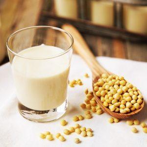 奇妙-豆本豆豆奶