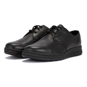 Halo Bubble VIP干洗 皮鞋修复
